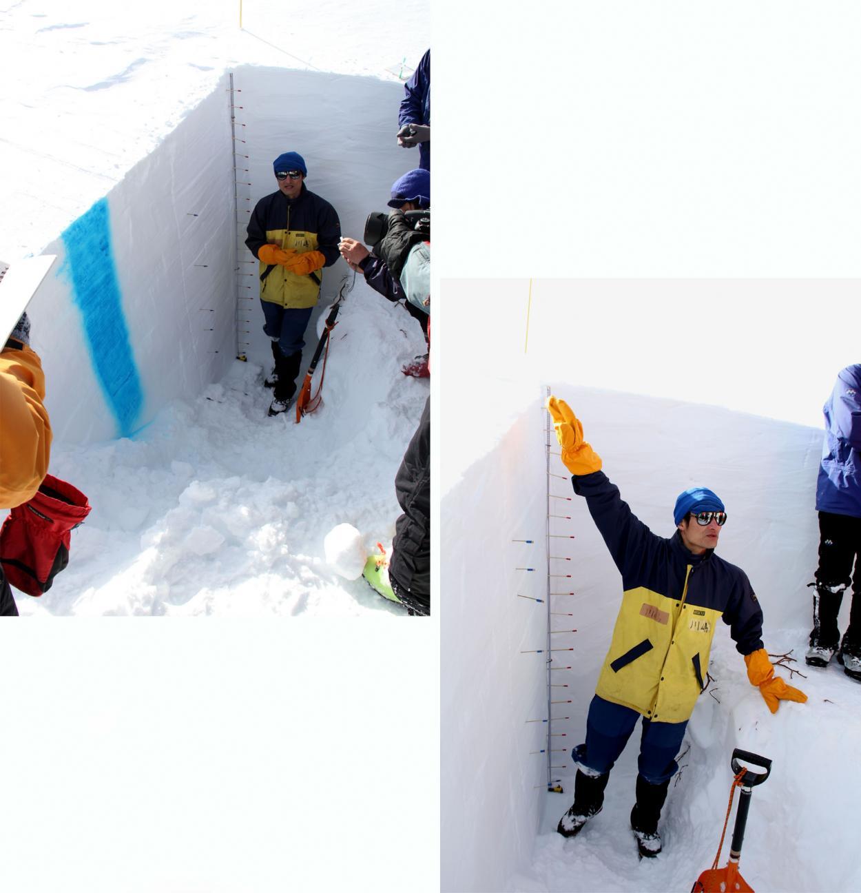 2013 全国雪崩 2月09日(32)