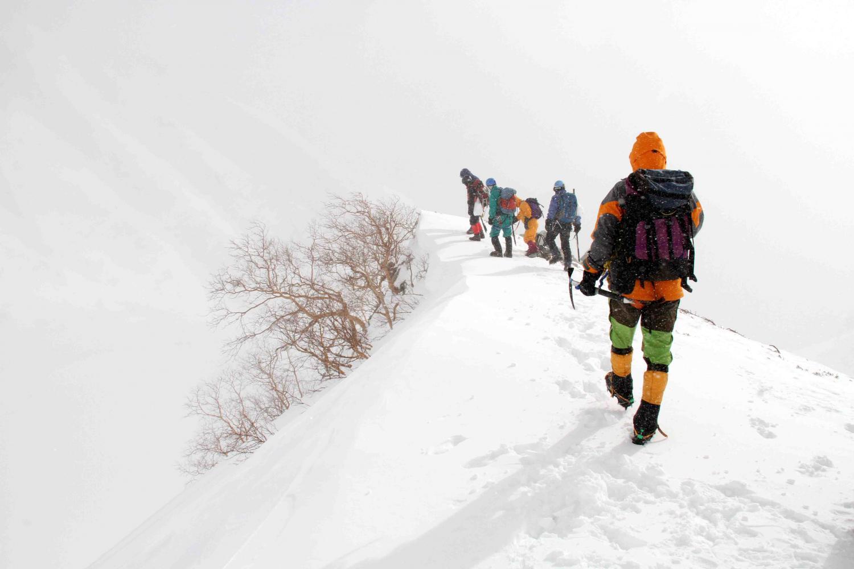 2013 全国雪崩 2月09日(49)