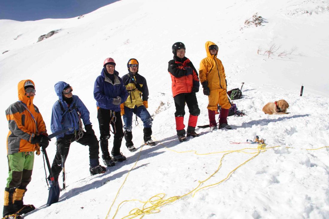 2013 全国雪崩 2月09日(97)
