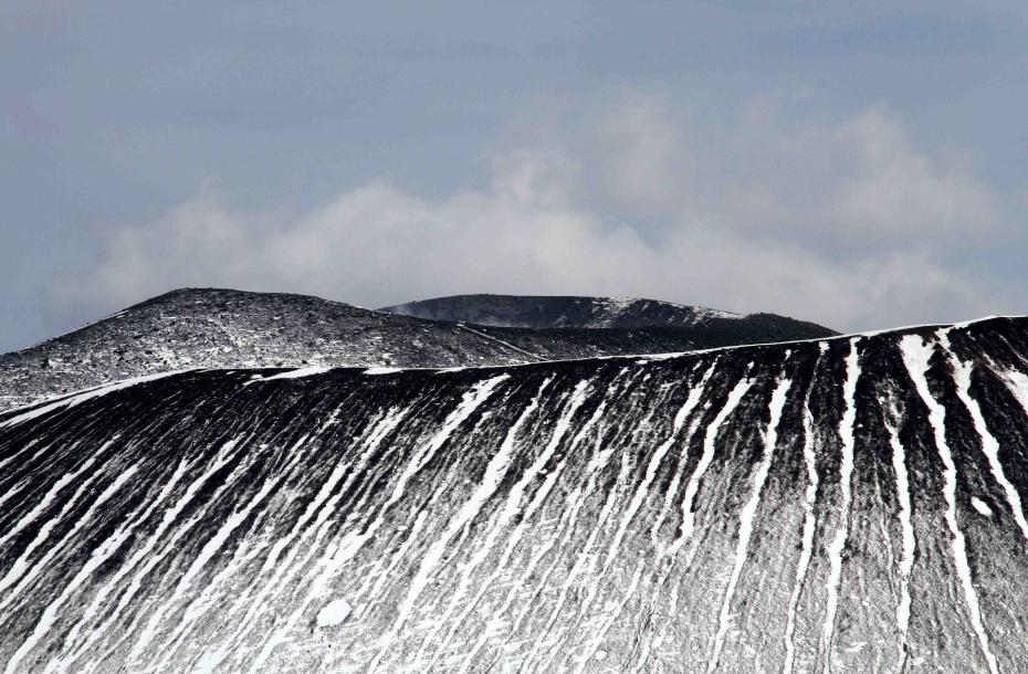 黒斑山へ(55)