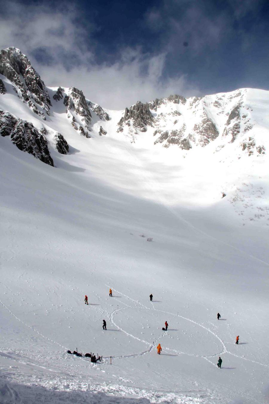 2013 全国雪崩 2月10日(125)