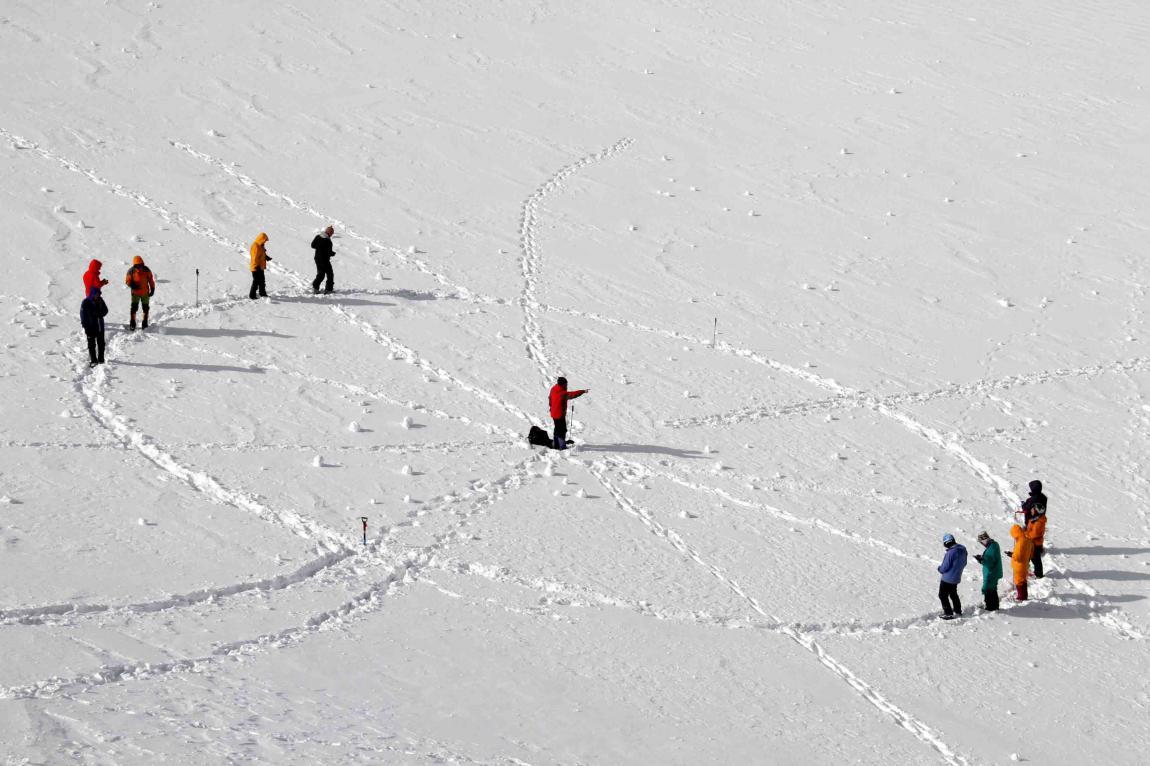 2013 全国雪崩 2月10日(129)