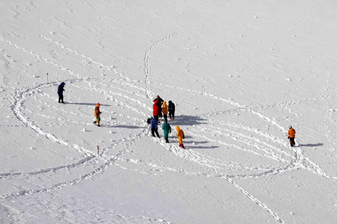 2013 全国雪崩 2月10日(131)