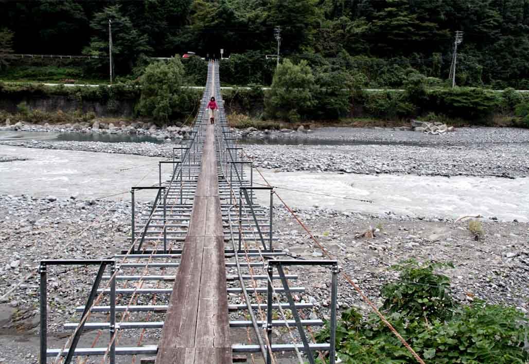 吊り橋ツアー(28)