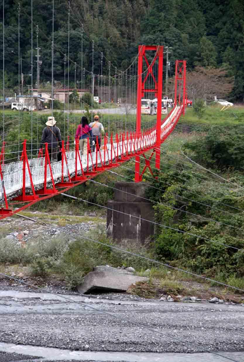 吊り橋ツアー(42)