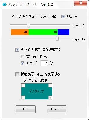 1_20130214112319.jpg