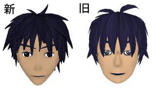 new_face.jpg