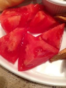 イートトマト