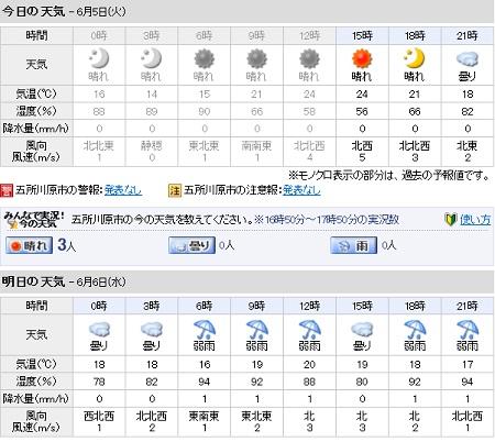 2012-06-05-3.jpg