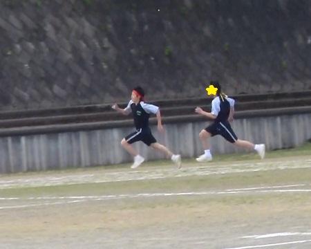 2012-05-19-徒競走