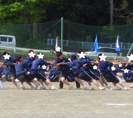 2012-05-19-綱引き