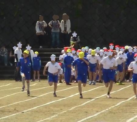 2012-05-26-徒競走