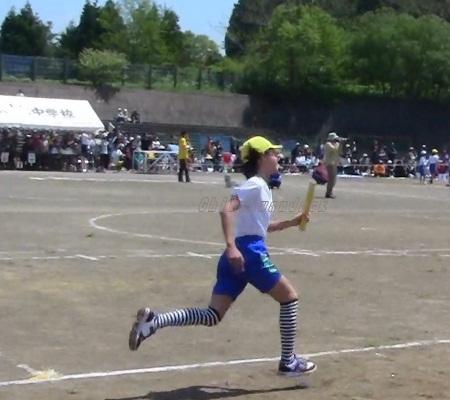 2012-05-26-リレー