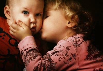 1177342-1-first-kiss.jpg