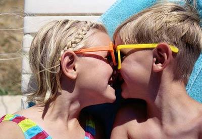 143796_xcitefun-first-kiss-.jpg