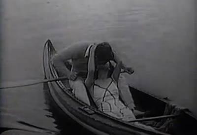 1931-boat.jpg