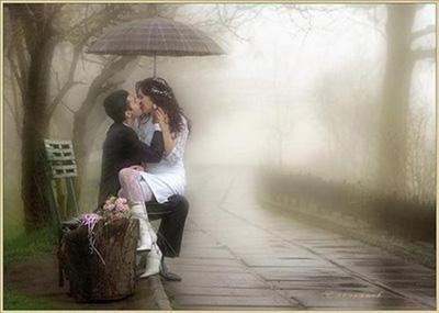 80376,xcitefun-kiss-me-in-t