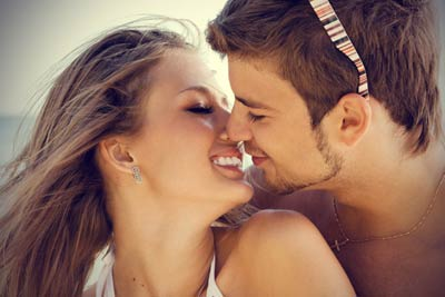 6-Must-Know-Tips-for-Kissin.jpg