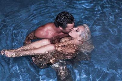 600-Gaga-080712-jpg_174744.jpg