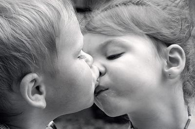 Kiss_20121021222052.jpg