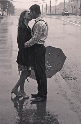 Kiss_under_a_rain2_by_yd84.jpg
