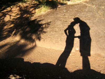 Shadow_Kiss_by_JMasterson.jpg