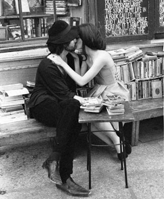 books-boy-couple-girl-hat-F.jpg