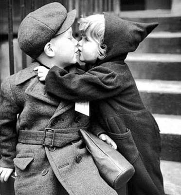 boy-cute-first-kiss-first-1.jpg