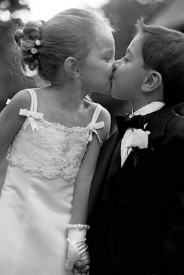 byrd_4_kids-kiss_500.jpg