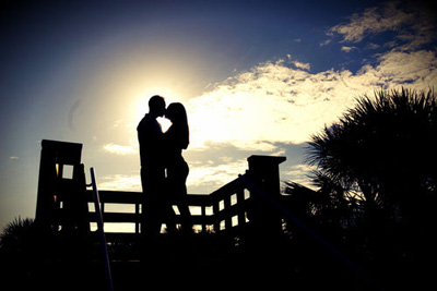 clouds-couple-dark-kiss-sky.jpg