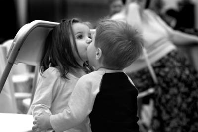 first-kiss_20130121150803.jpg