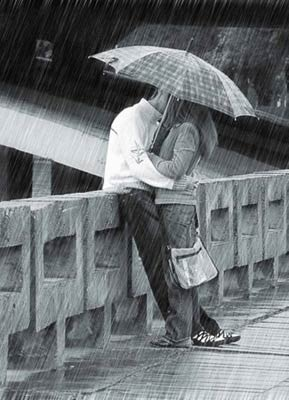 hug_kiss_rain_kiss__D8_A8_D.jpg
