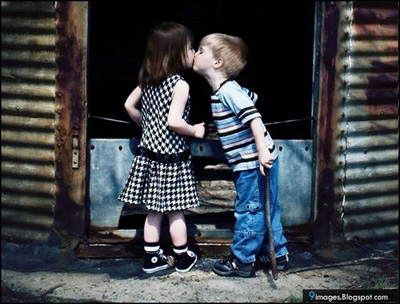 kid-couple-kiss-cute_large.jpg