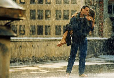 kiss-in-the-rain_large-1.jpg