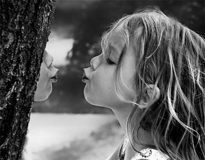 kiss-photos-ba_20121024210545.jpg