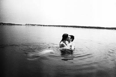 kiss_20120901185444.jpg