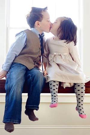 kiss_20121119124642.jpg