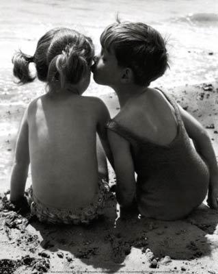 kissing_20121206233853.jpg