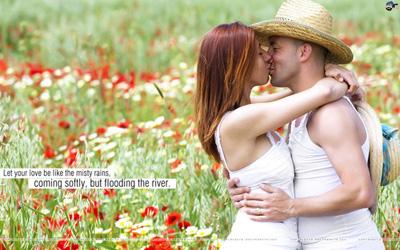 love-85a_large.jpg