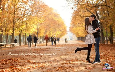 love-97v_large-1.jpg