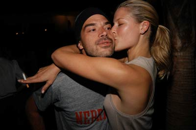 love-couple-cute-ali-larter.jpg