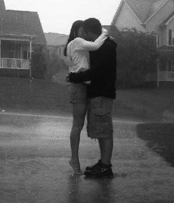 rain_large.jpg