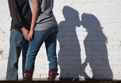 romantic-engagement-shadow-.jpg