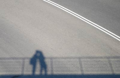 shadow-world_4ab6600350ab0.jpg
