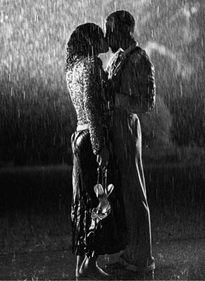 wet-kissing-in-the-rain-sex.jpg