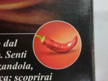 イタリアのチョコレート-2
