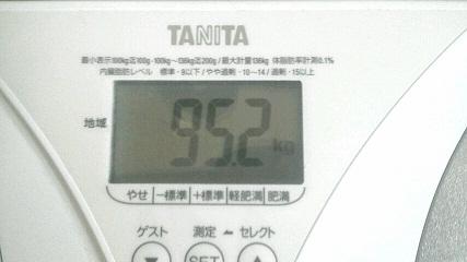 20120505W.jpg