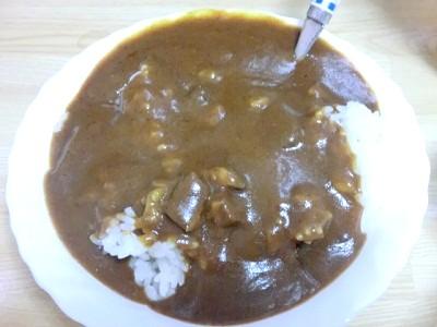 焙煎唐辛子と焙煎黒胡椒をダブルブレンド