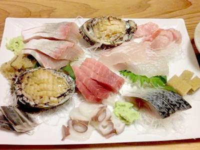 青森市寿司ごんぱち