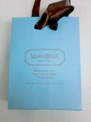 MarieBelleマリベルジャパン